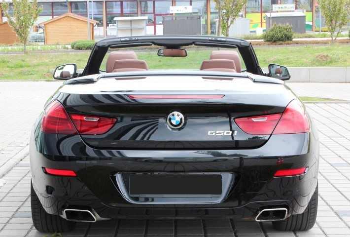 bmw 650i cabrio mieten sportwagen1. Black Bedroom Furniture Sets. Home Design Ideas