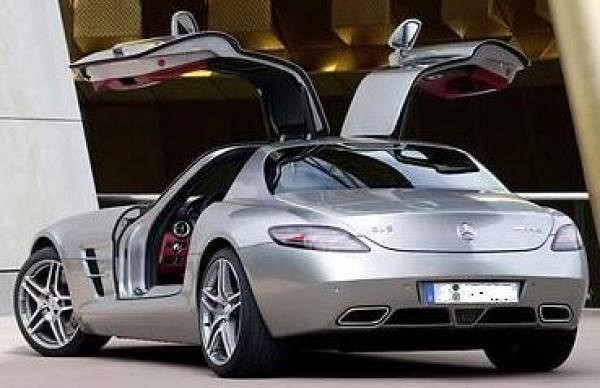 mercedes benz sls amg mieten und selbst fahren. Black Bedroom Furniture Sets. Home Design Ideas